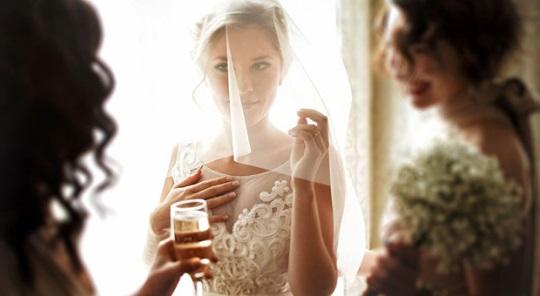 wedding help tips